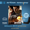 Action Preview im Filmpalast