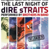 The Last Night of dIRE sTRAITS in Zwickau