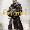 "Action Preview im Filmpalast: ""King Arthur"" in 3D"