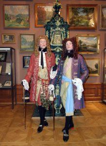 13. Romantische Fürstenweihnacht in Greiz