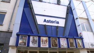 Filmpalast Astoria