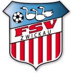 FSV Zwickau muss im nächsten Heimspiel punkten