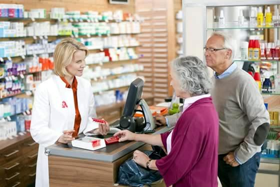 Viagra kaufen apotheke