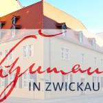 Schumann_Zwickau