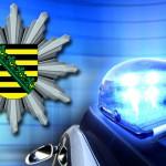 Unfall mit Personen- und Sachschaden