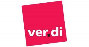 verdi_logo