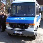 Aufgefahren – 62.000 Euro Schaden