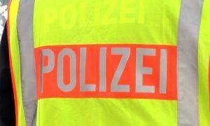 Polizeibeamter bei Einsatz verletzt