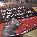 Sonderausstellung zur 900-jährigen Stadtgeschichte geht zu Ende