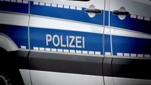 """Trickbetrüger in der Region weiterhin aktiv – Zwickauerin Opfer eines """"Enkeltricks"""""""