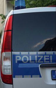 21-Jähriger bei Auseinandersetzung verletzt