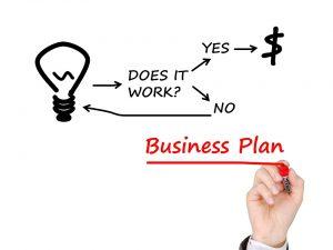 Informationstag für Existenzgründer und Unternehmer