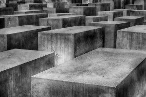 Gedenktag für Opfer des Nationalsozialismus
