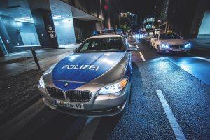 Nach tödlichem Unfall – Mutmaßlicher Fahrer stellte sich der Polizei