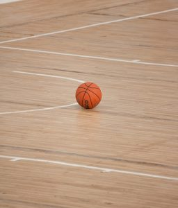 Basketball – Körbe für den Klassenerhalt