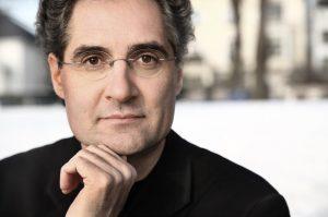 ECHO Klassik-Preisträger kommt nach Plauen