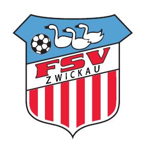 FSV Zwickau empfängt im Benefizspiel Bundesligisten Mönchengladbach